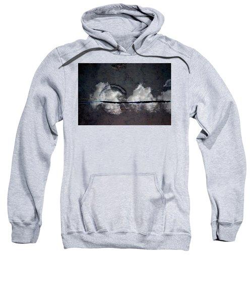 Unbound  Sweatshirt