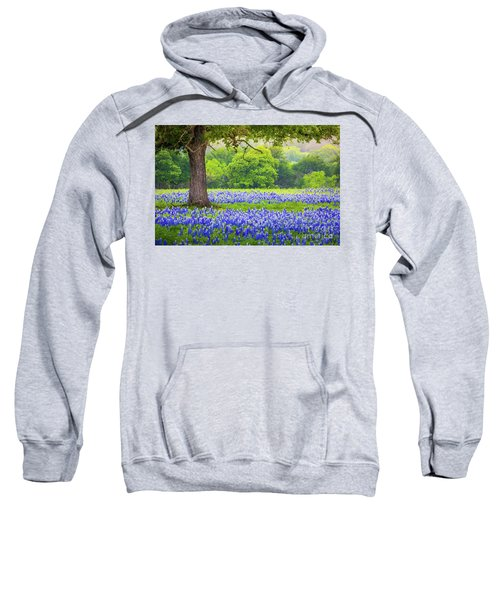 Under The Tree Sweatshirt