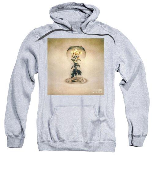 Undercover #01 Sweatshirt