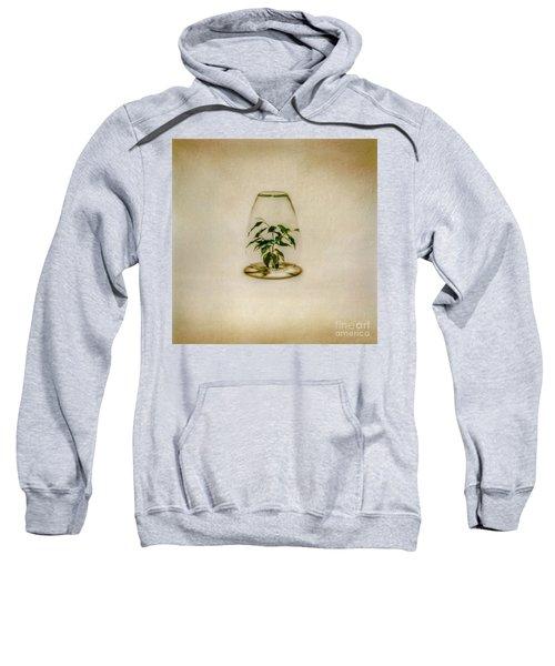 Undercover #02 Sweatshirt