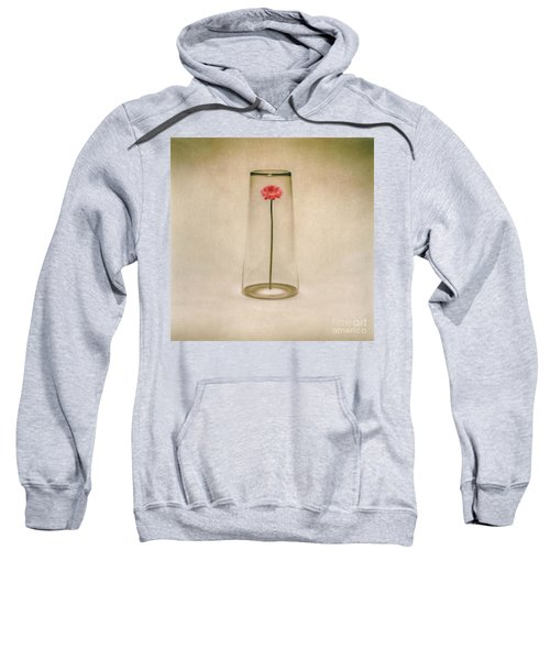 Undercover #03 Sweatshirt