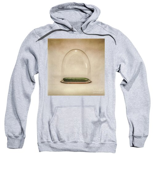 Undercover #04 Sweatshirt