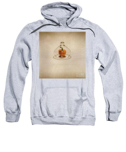 Undercover #05 Sweatshirt