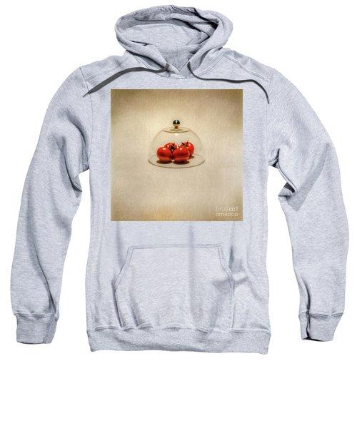 Undercover #07 Sweatshirt