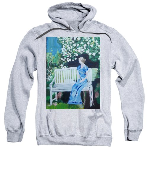 Unreqited Love Sweatshirt