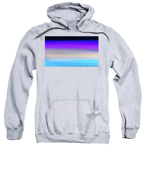 Uv Dawn Sweatshirt