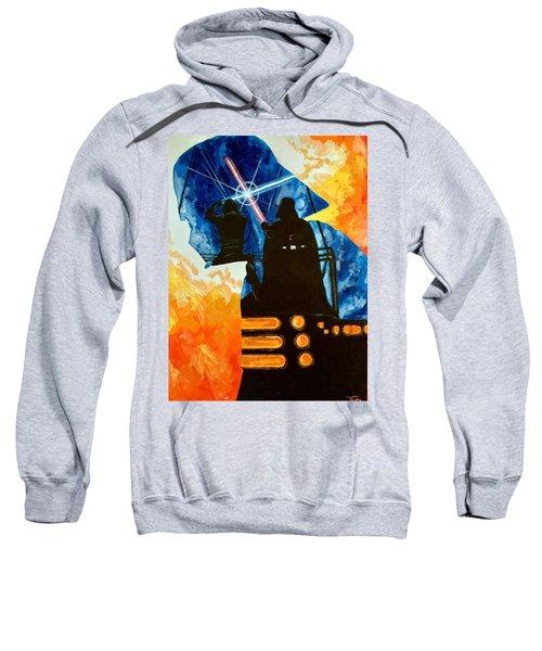 Vader Sweatshirt