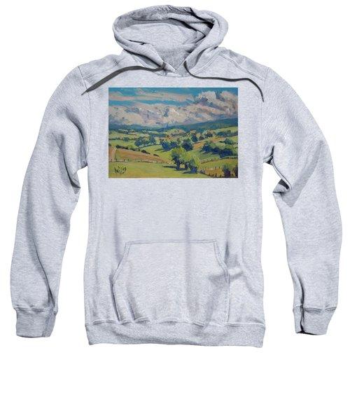 Valley Schweiberg Sweatshirt