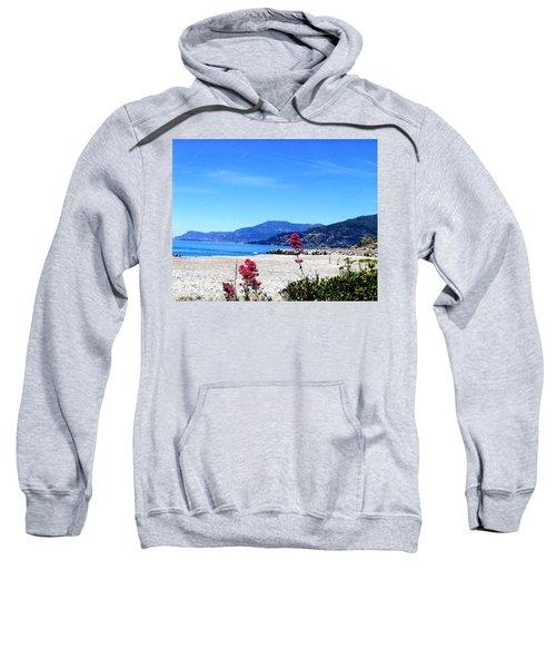 Ventimiglia Italia Sweatshirt