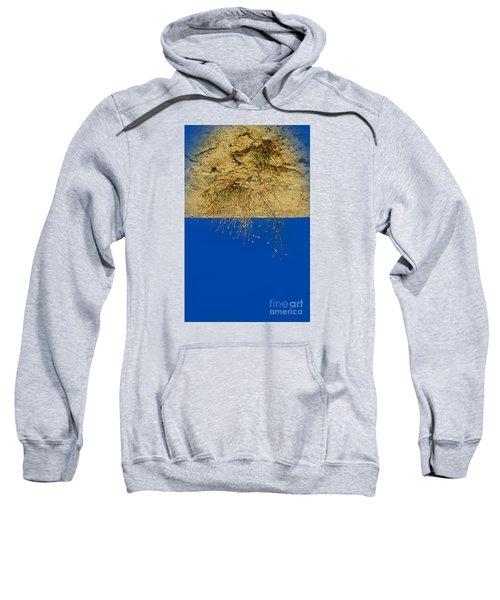 Vertigo II Sweatshirt