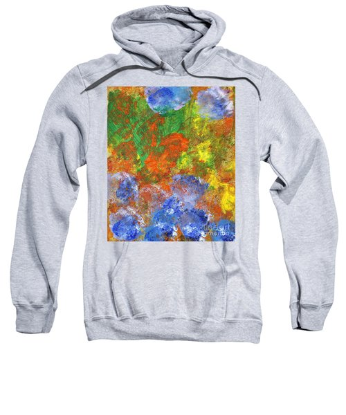 Verve Sweatshirt