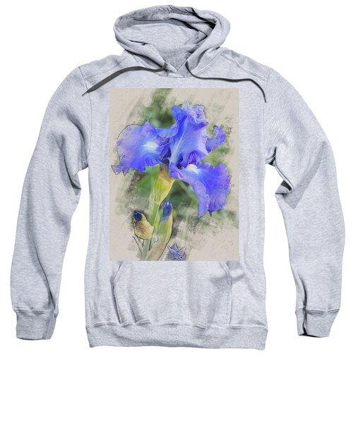Victoria Falls Sweatshirt
