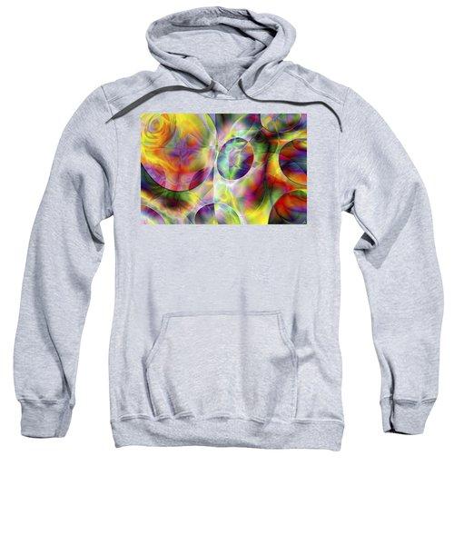 Vision 36 Sweatshirt