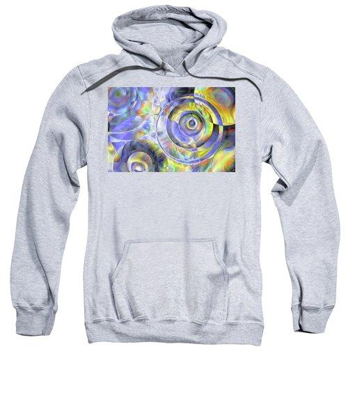 Vision 37 Sweatshirt