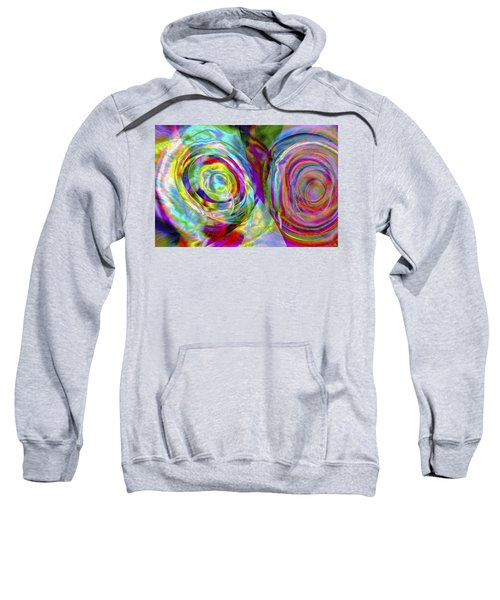 Vision 44 Sweatshirt