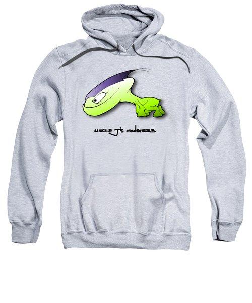 Waggah Sweatshirt