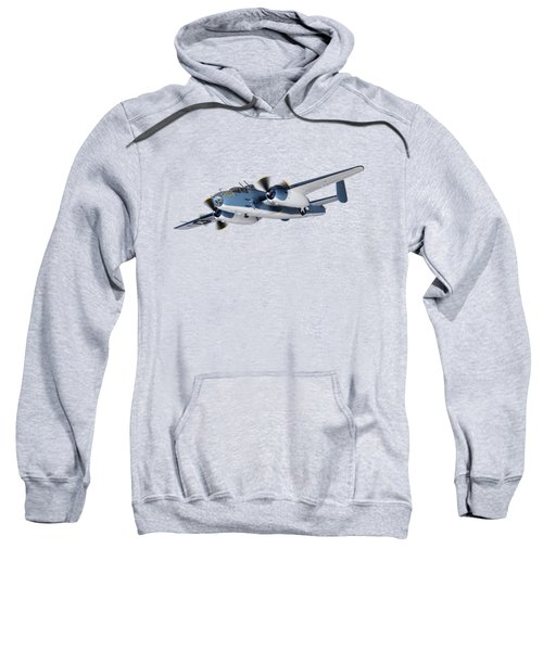 Warbird Returns Sweatshirt