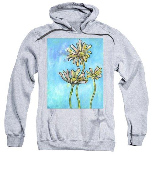 Warm Wishes Sweatshirt