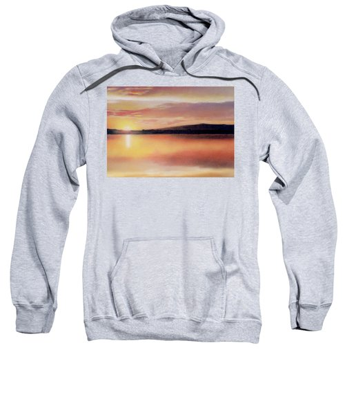 Warmth Sweatshirt