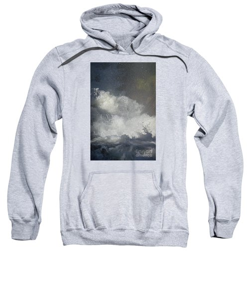 Water Fury 2 Sweatshirt