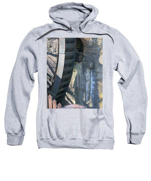 Water Mill Sweatshirt