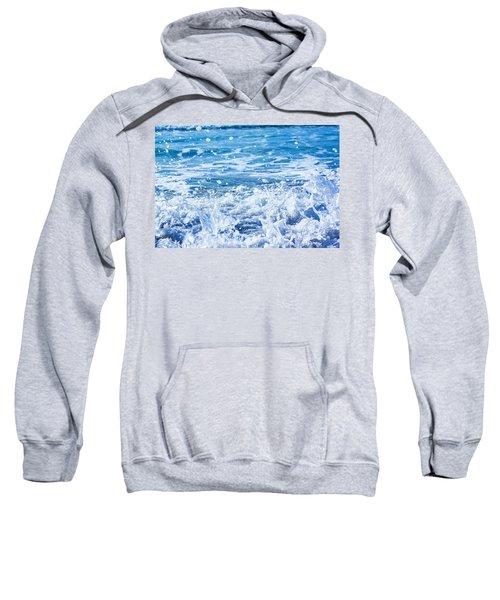 Wave 3 Sweatshirt