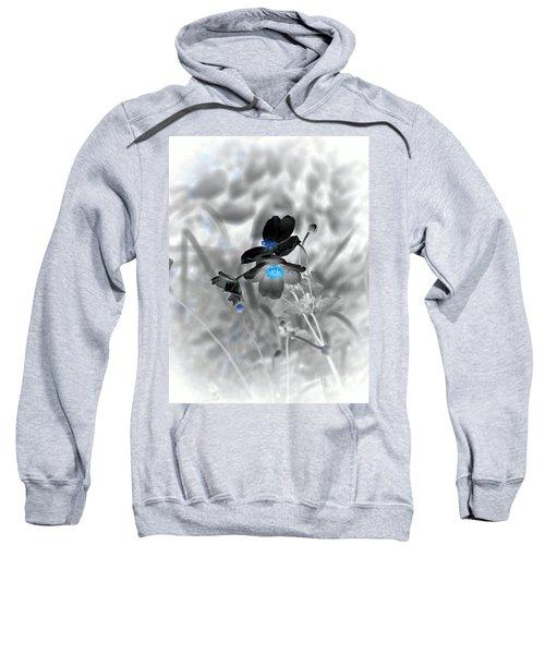 We Fade To Grey 4 Part 2 Sweatshirt