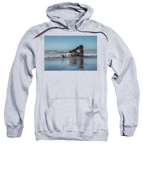 Weather Beaten 0684 Sweatshirt