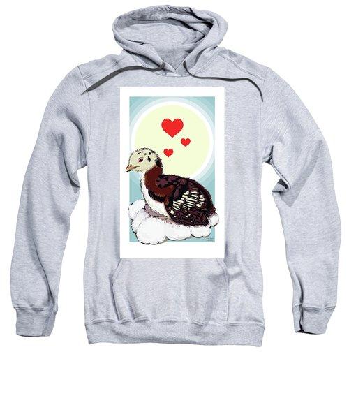 Wee One Sweatshirt