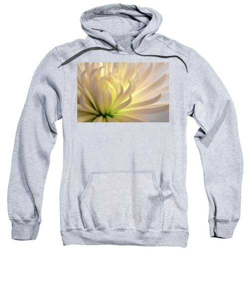 Well Lit Mum Sweatshirt