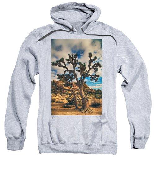 What I Wouldn't Give Sweatshirt