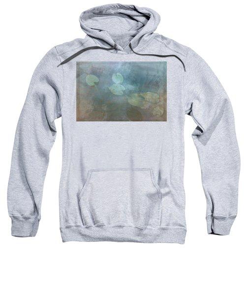 What Lies Beneath Sweatshirt