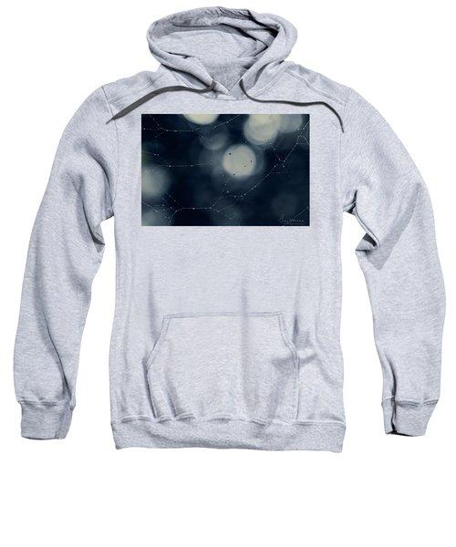 What Remains Sweatshirt
