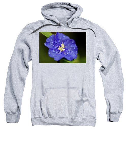 When Old Becomes New Sweatshirt