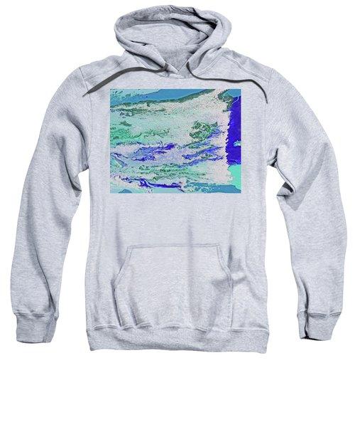 Whitewater Sweatshirt