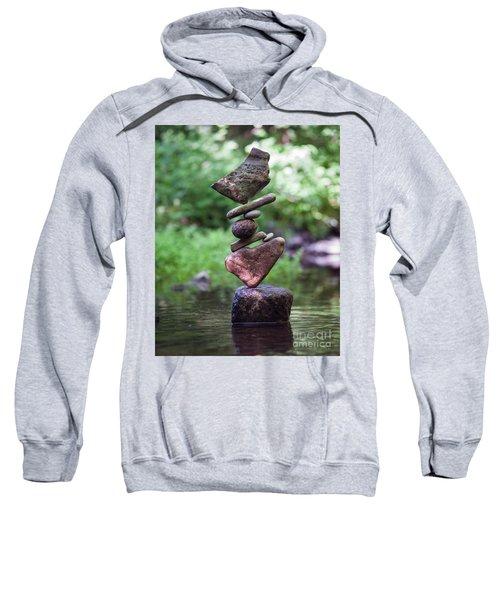 Wicki Sweatshirt