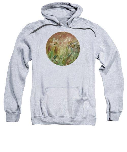 Wil O' The Wisp Sweatshirt