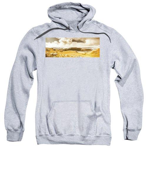 Wild Country Lookout Sweatshirt