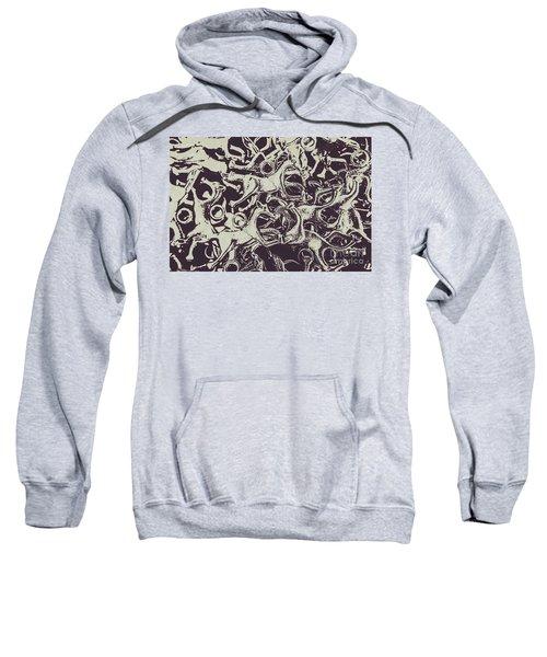 Wild Form Sweatshirt
