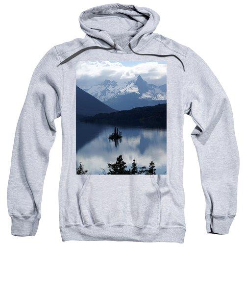 Wild Goose Island Sweatshirt