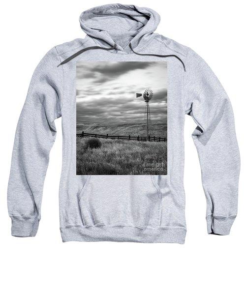 Windmill Sweatshirt