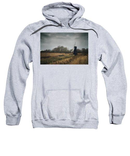 Windpump Sweatshirt