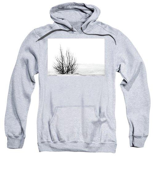 Winter Bones Sweatshirt