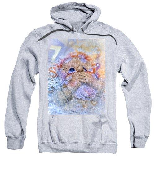 Winter Fun 2 Sweatshirt