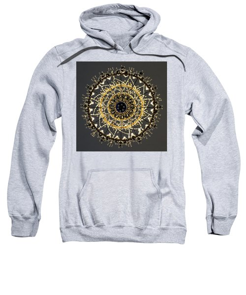 Winter Palace 2 Sweatshirt