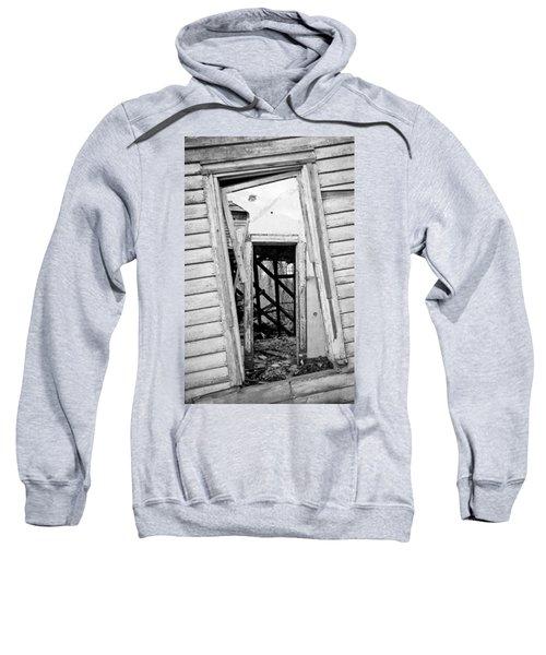 Wonderwall Sweatshirt