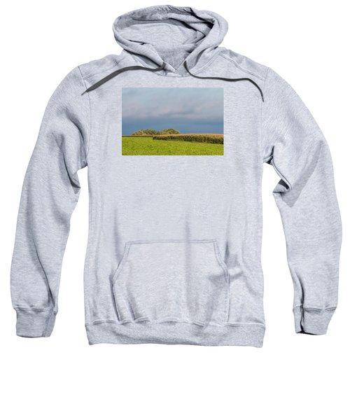 Farmer's Field Sweatshirt
