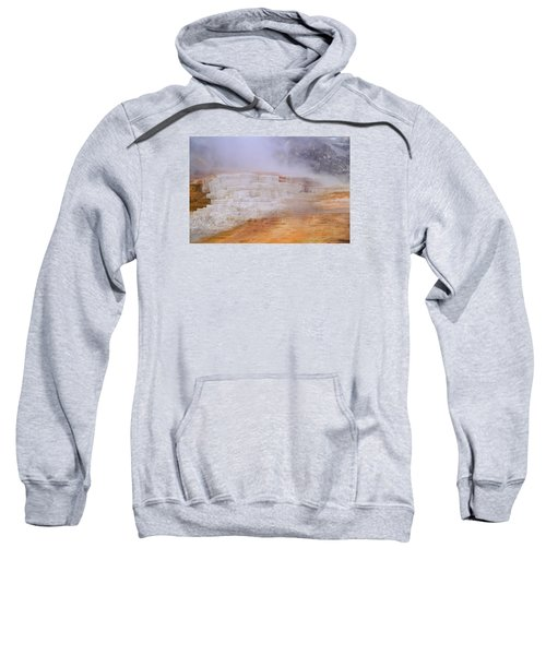 Yellowstone Magic Sweatshirt