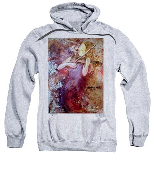 You Are My Hallelujah Sweatshirt