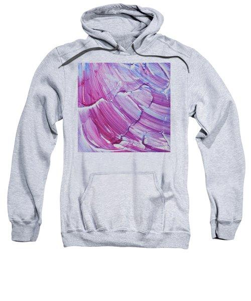 Zephyr Sweatshirt